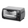 China Toaster oven TO-09 for sale