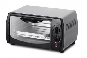 China Toaster oven TO-09 supplier