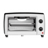 China Toaster oven TO-10 for sale