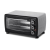 China Toaster oven TO-18 for sale