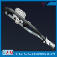 60W High Power LED Street Light