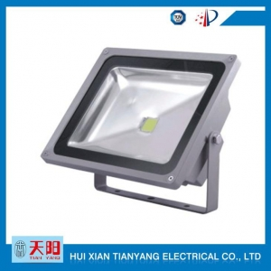 China New outdoor 400 watt led flood light, Buy LED Flood Light factory on sale