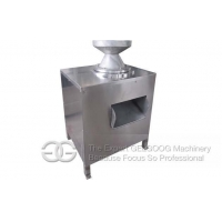 Coconut Grinding Machine|Coconut Meat Grinder Machine