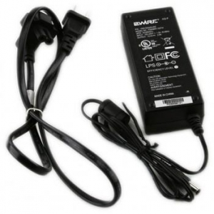 China 2Wire XQP 100-240V 50 60Hz AC Power Adapter 1000-500200-000 PSM36W-120TW on sale