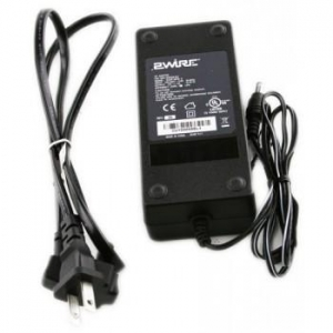 China Power 2Wire Universal 12V AC Power Adapter EADP-36FB A 2901-800058-001 on sale