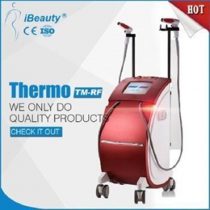 China Slim Lift Body Shaper Thermo-Lift Machine For Sale 20' Chiller Freezer Container on sale