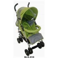 China H2020 Aluminum stroller on sale