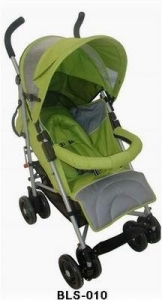 China H2020 Aluminum stroller on sale