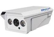 China Network high-definition cameras on sale
