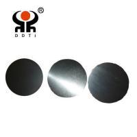 China Titanium Alloy Soot Blower Diaphragm on sale