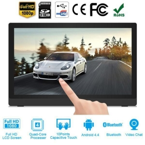 firmware android box tv - firmware android box tv for sale