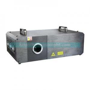China Laser Light Series 1W Single Green Animation Laser on sale