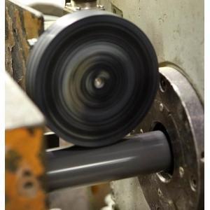 China CH1T,Semi-tubular rivets Wire Next on sale