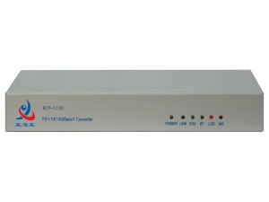 China Ethernet over E1 Converter on sale