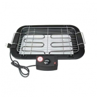China Electric Grill Electric BBQ YAKITORI TERIYAKI Steak Barbecue Grill Indoor / Outdoor on sale