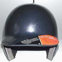 Baseball Batting Helmet (J-016)