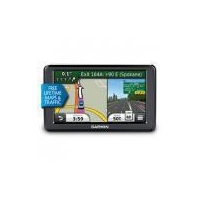 China Maps GARMIN BLUECHART XPC020R MICRO SD BRIBANE SW TO GERALDT 010-C0299-00 on sale