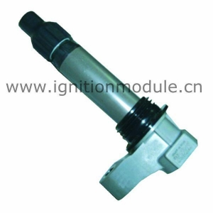 China Ignition Module MIG-9082 on sale