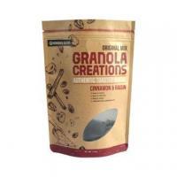 China supplier food grade plastic packaging kraft paper bag for milk powder