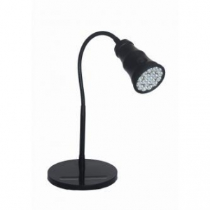 China LED Floor Lamp Rechargeable LED Desk Lamp on sale