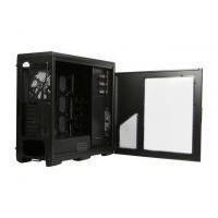 Computer Hardware Full-Tower