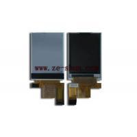 China Sony Ericsson W830&W850 LCD on sale