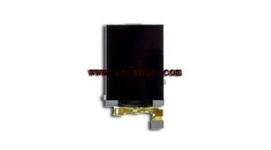 China Sony Ericsson G700&900 LCD Sony Ericsson G700&900 LCD on sale