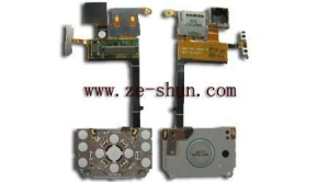 China Sony Ericsson W580 camera flex on sale