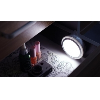 China Rechargeable Indoor motion light on sale