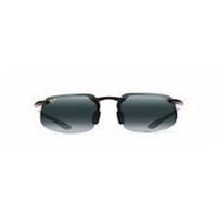 Sunglasses 409-02