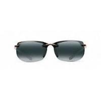 Sunglasses 412-02