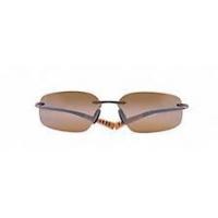 Sunglasses H742-23