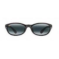 Sunglasses 416-02J