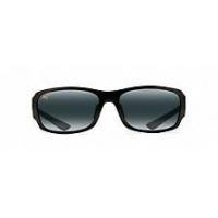 Sunglasses 415-02J