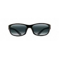 Sunglasses 417-02J