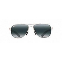 Sunglasses 327-17