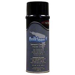 China Automotive Quest Quikleen II Solvent Cleaner - 16 oz. Net. Wt. on sale