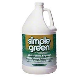 China Automotive Simple Green Industrial Cleaner & Degreaser on sale
