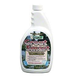 China Automotive Core Hydroxi Pro Grout Smart - 32 oz. on sale