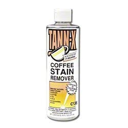 China Automotive Core Tann-X Coffee & Tannin Stain Remover on sale