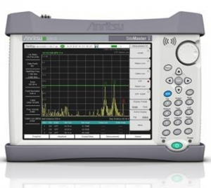 China Refurbished Test Equipment Model #:S361E on sale