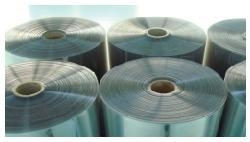 China High Quality polycarbonate film on sale