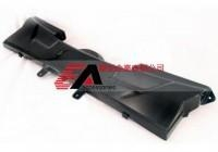 China BMW SERIES E90 WIPER MOTOR COVER on sale