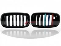 China BMW SERIES X5/F15 GRILLE on sale