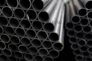 China ASTM A210 GrA1 seamless stainless steel tubing nuclear power plant on sale