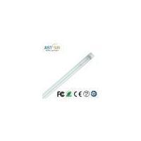 China Medium Beam Angle CCFL Tube Light on sale