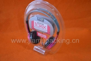China Plastic Blister Packaging retail packaging supplies wholesale Retail Packaging on sale