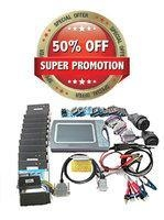 China Mileage Correction Tools Data Specialist Plus 3 Full Odometer Package on sale