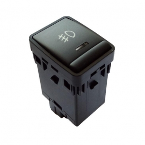 China Fog Light Switch for 2013 Nissan New Tiida X-Trial Switch on sale