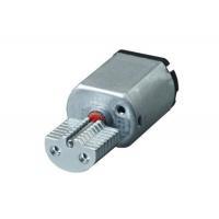 DC motors HFF-030 vibrating motor